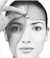 cosmetologie_article